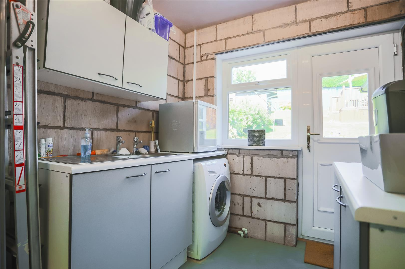 4 Bedroom Semi-detached House For Sale - Image 30